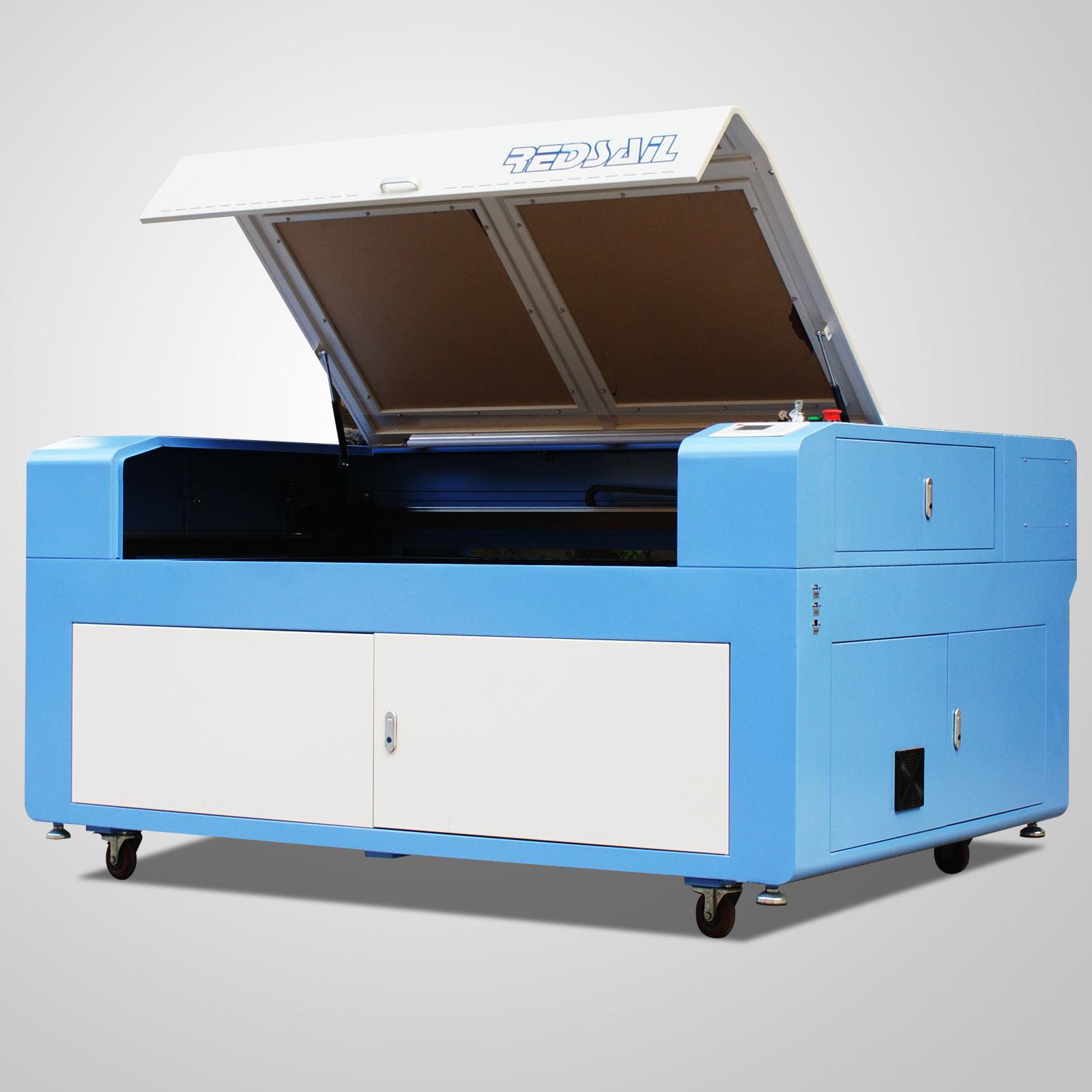 Co2 Laser Machines Systems For Laser Engraving And Laser
